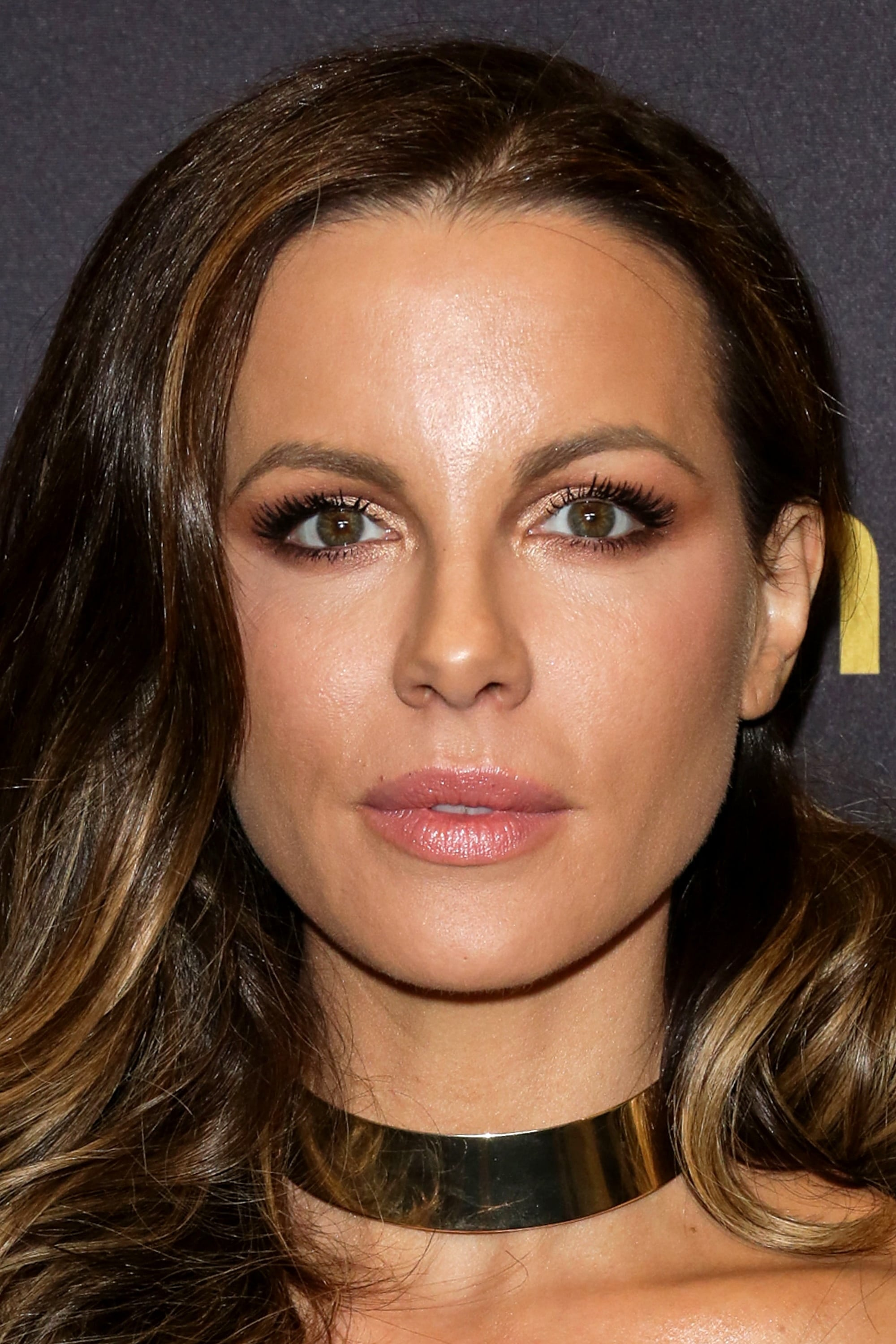 Kate Beckinsale - Profile Images — The Movie Database (TMDb) Kate Beckinsale