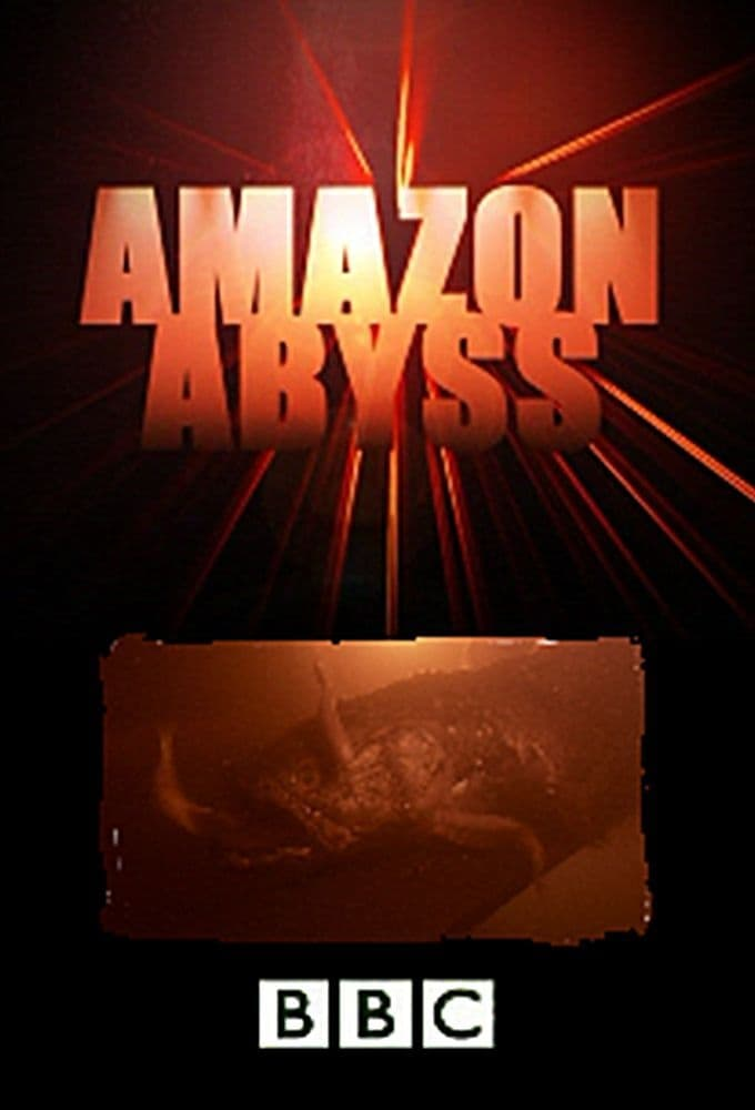 Amazon Abyss TV Shows About Forest