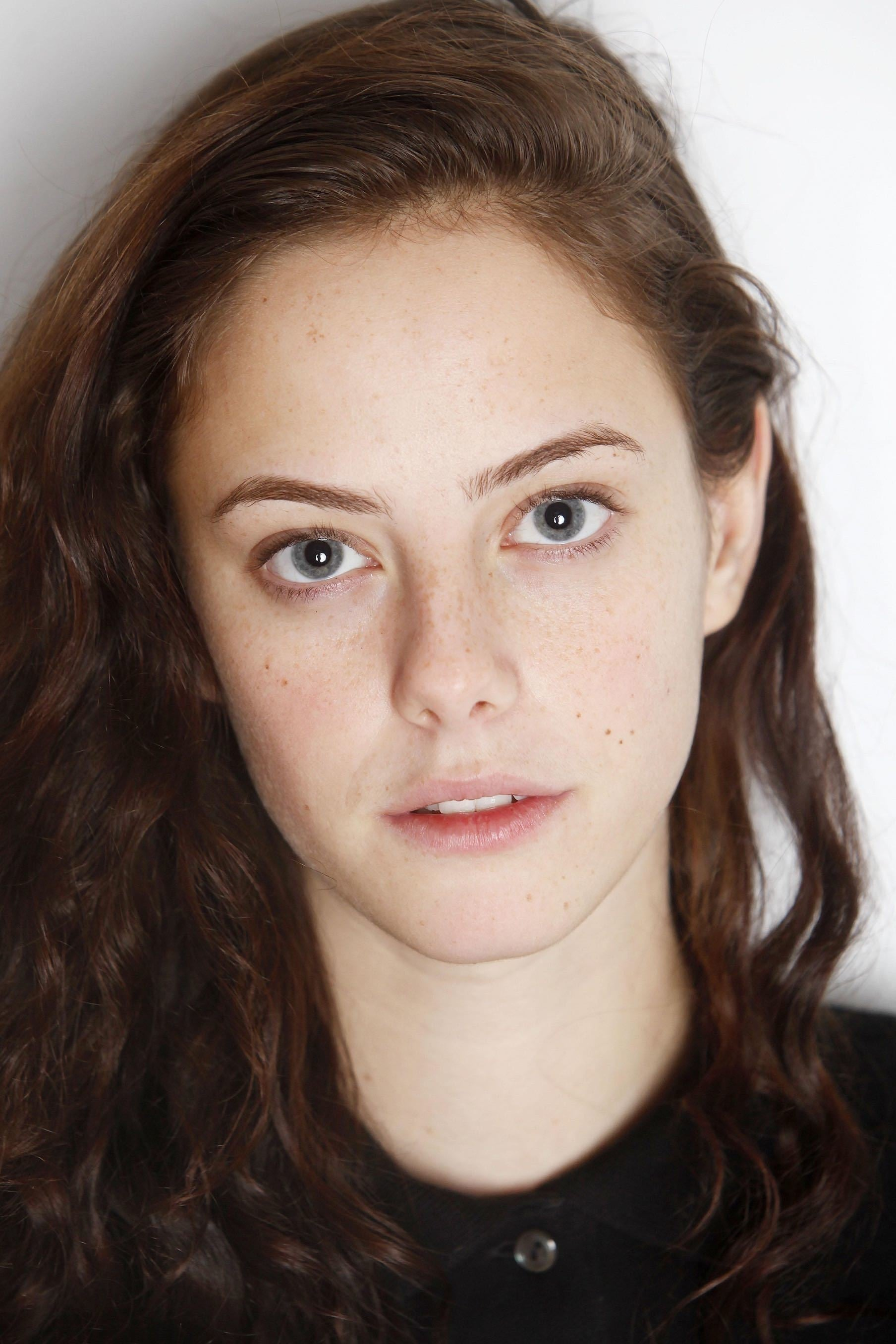 Kaya Scodelario naked (62 photo), leaked Porno, Snapchat, braless 2018