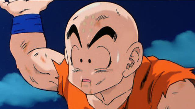 Dragon Ball Z Kai: Episodi 16