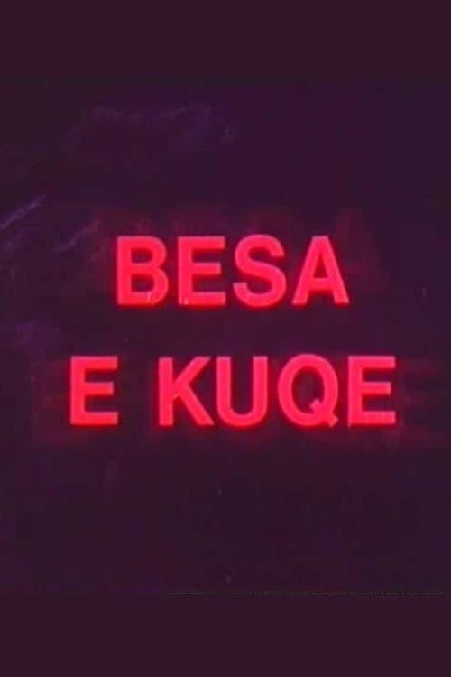 Ver Besa e kuqe Online HD Español (1982)