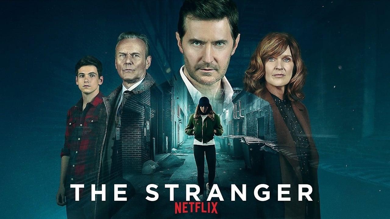 The Stranger (2020) en de consequenties van geheimen
