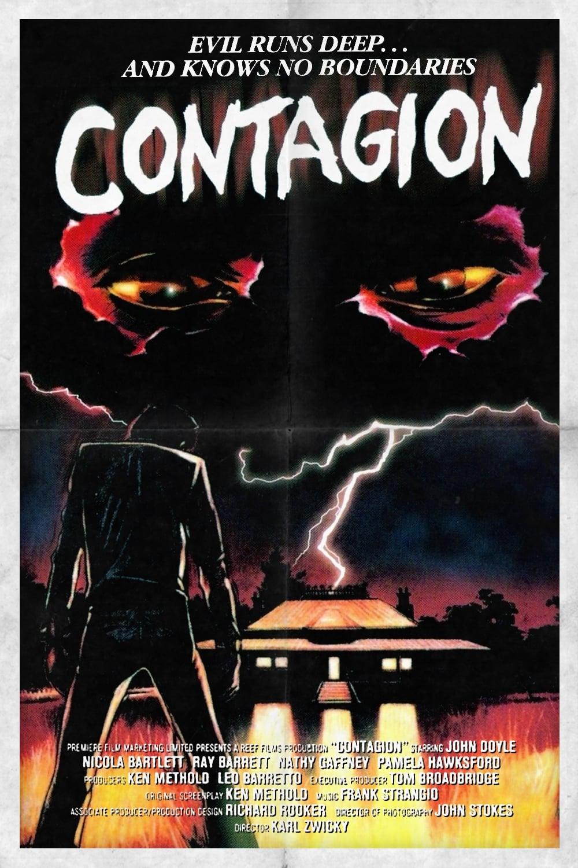 Contagion (1988)