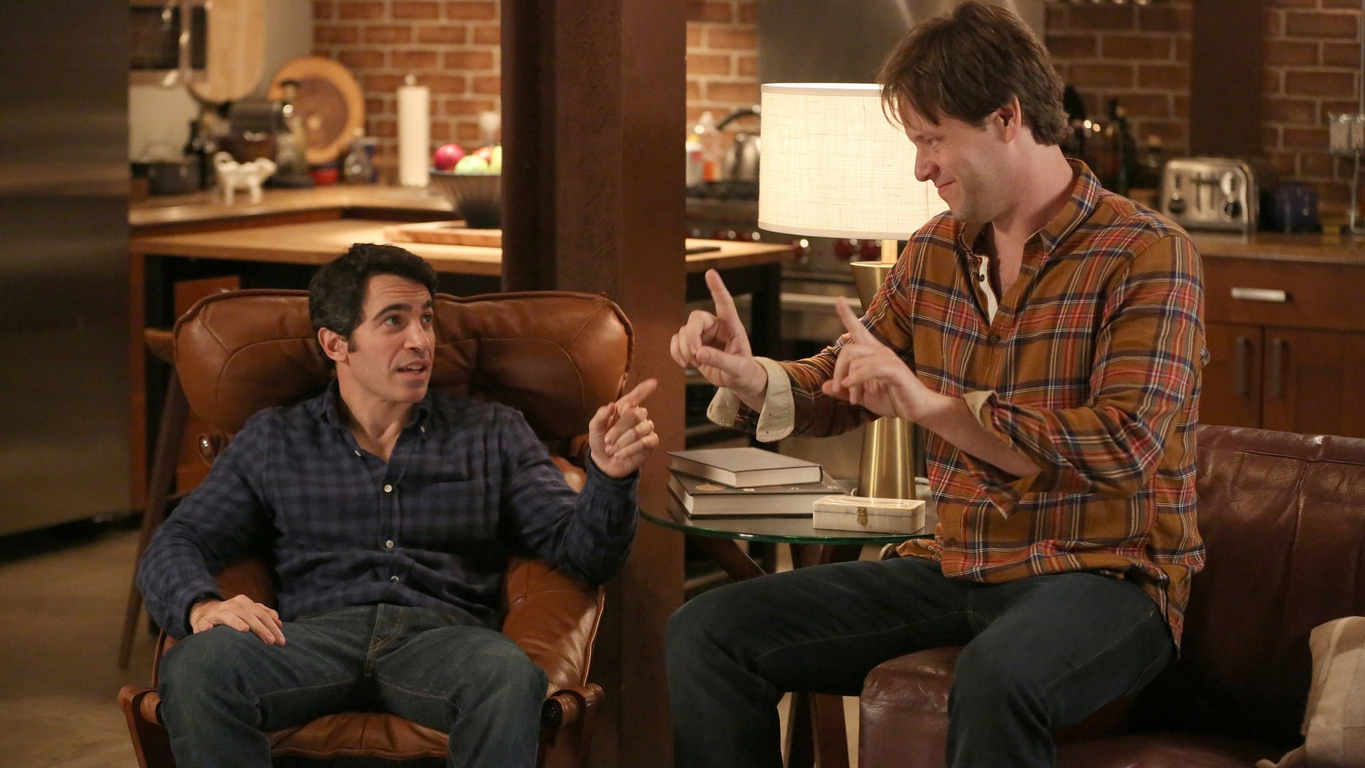 mindy project full episodes Watch the mindy project online: watch full length episodes, video clips, highlights and more.