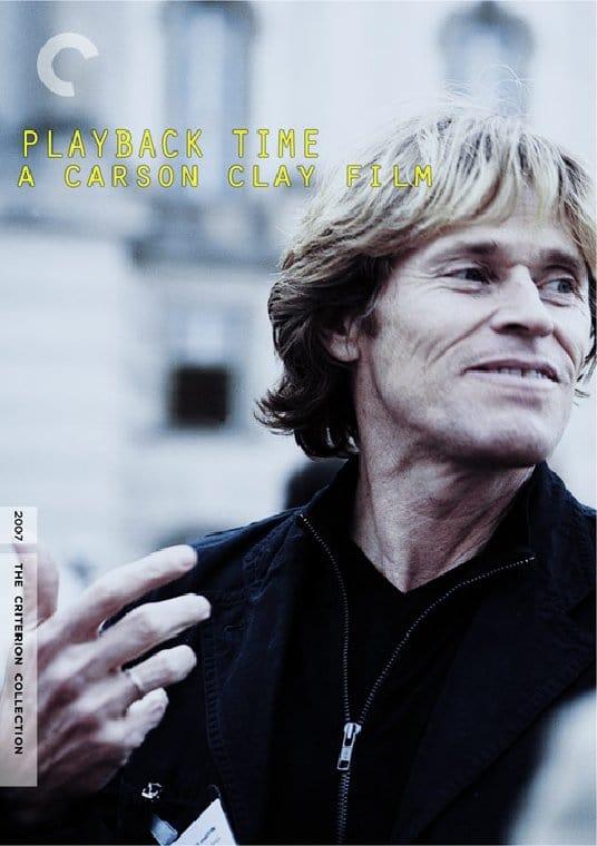 Ver Playback Time Online HD Español ()