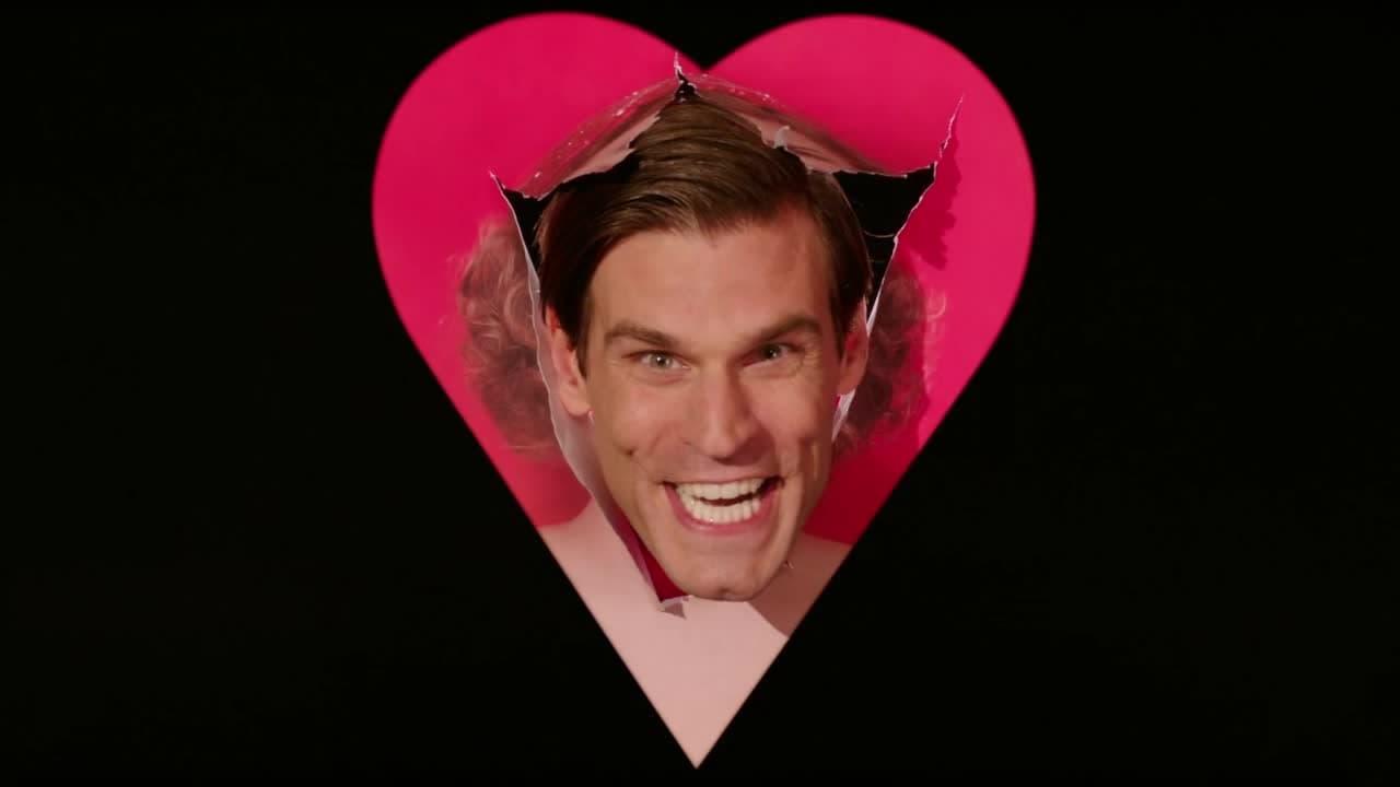 Crazy Ex-Girlfriend Season 3 :Episode 12  Trent?!