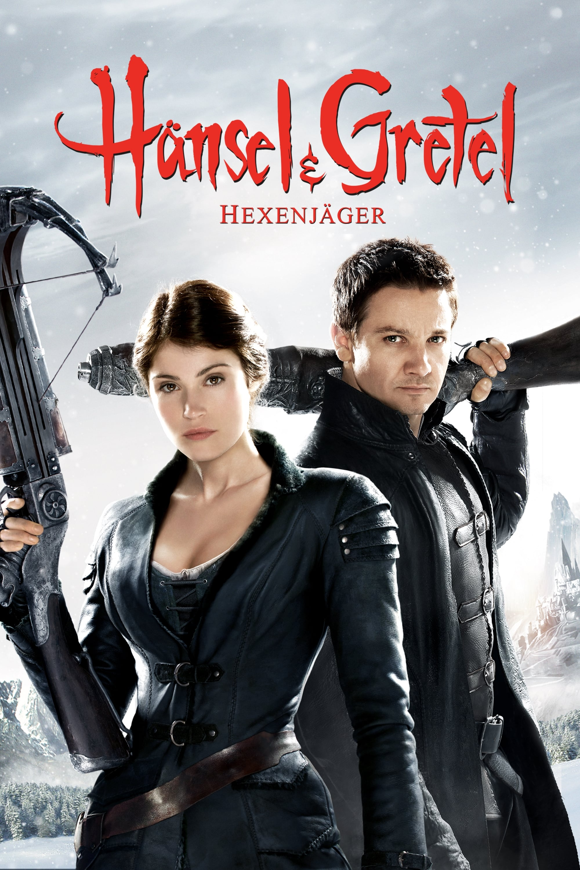 Hänsel Und Gretel Hexenjäger 2 Ganzer Film Deutsch