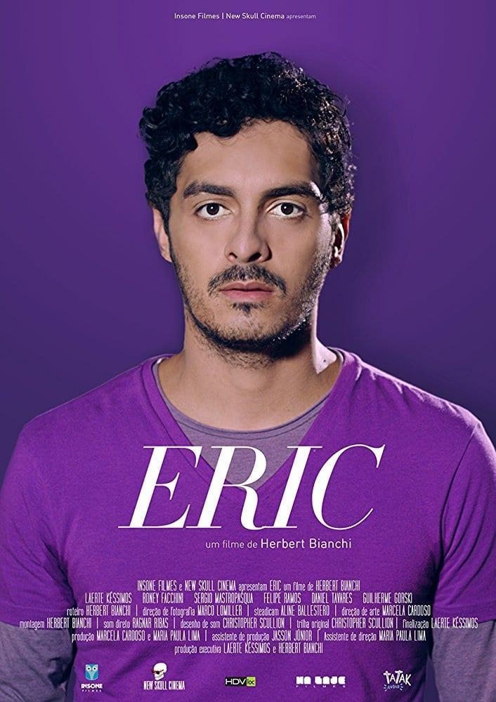 Ver Eric Online HD Español ()