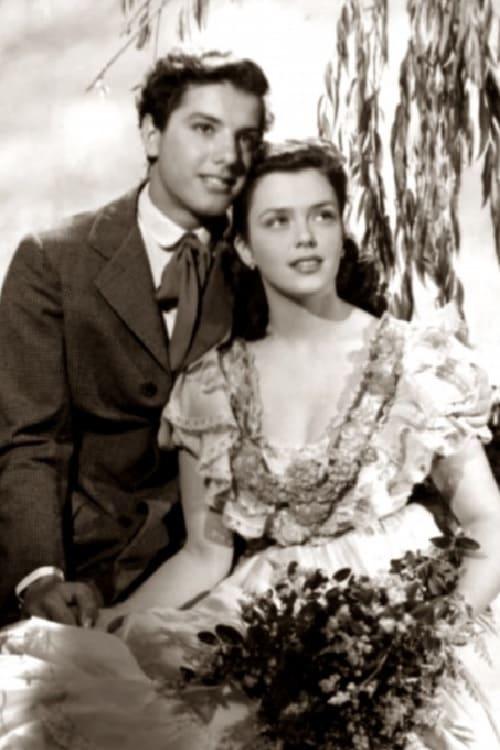 Las aventuras de Jack (1949)