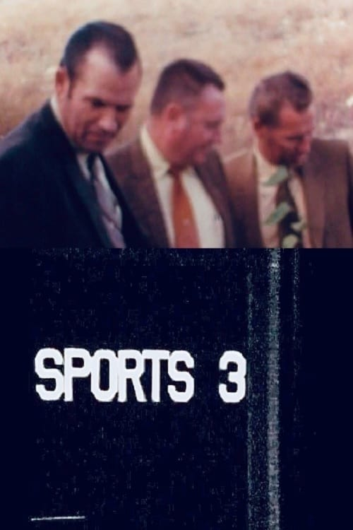 Sports 3 streaming sur zone telechargement