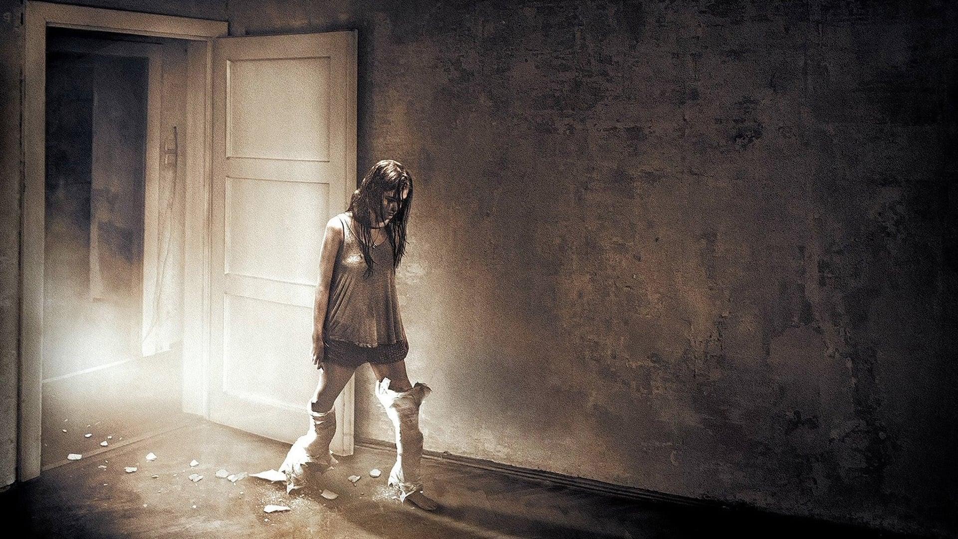 Ver Ver La noche del Demonio 3 (2015) online (2015) Online ...