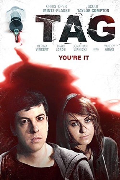 Tag on FREECABLE TV