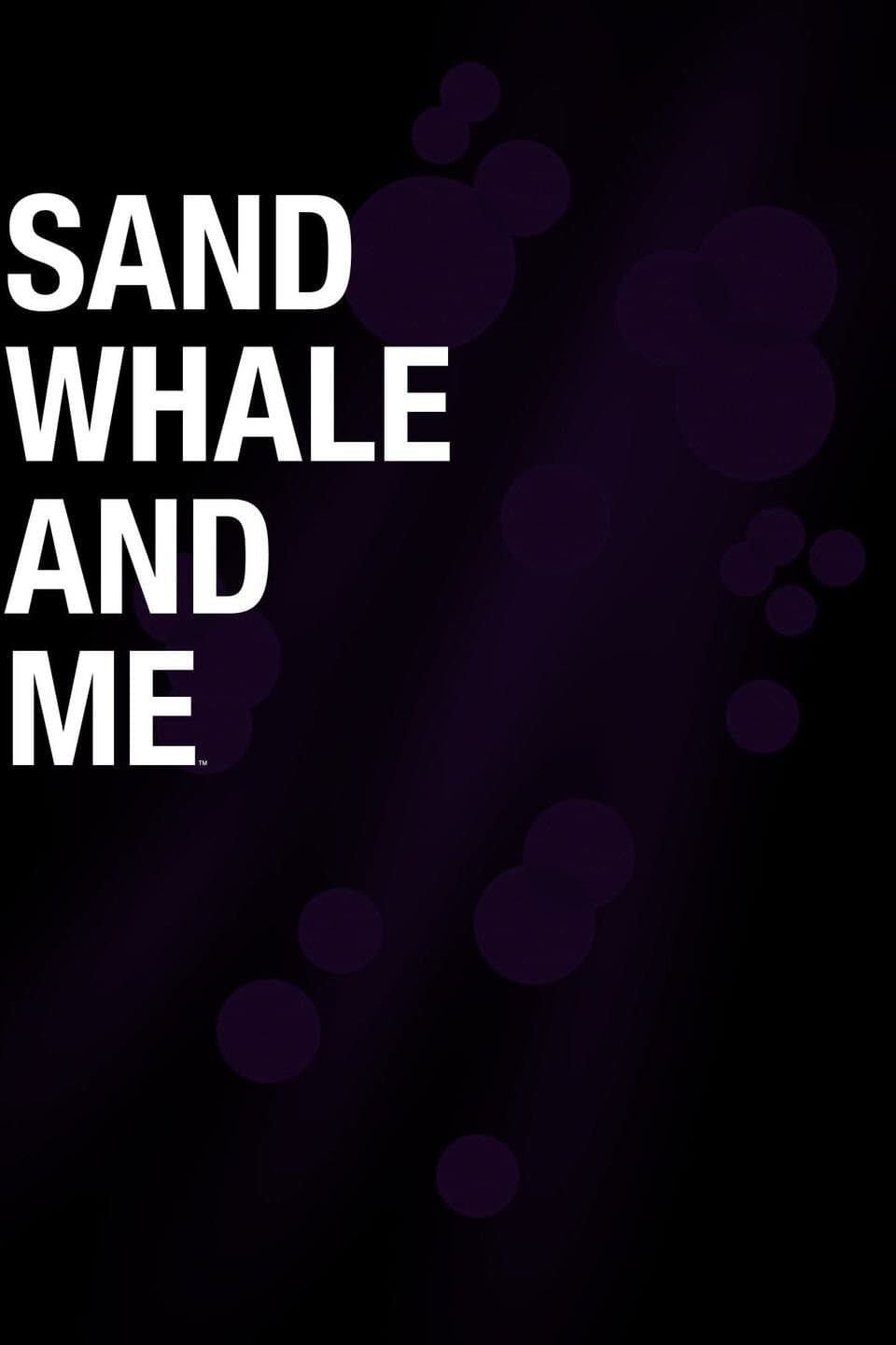 Sand Whale and Me TV Shows About Female Protagonist