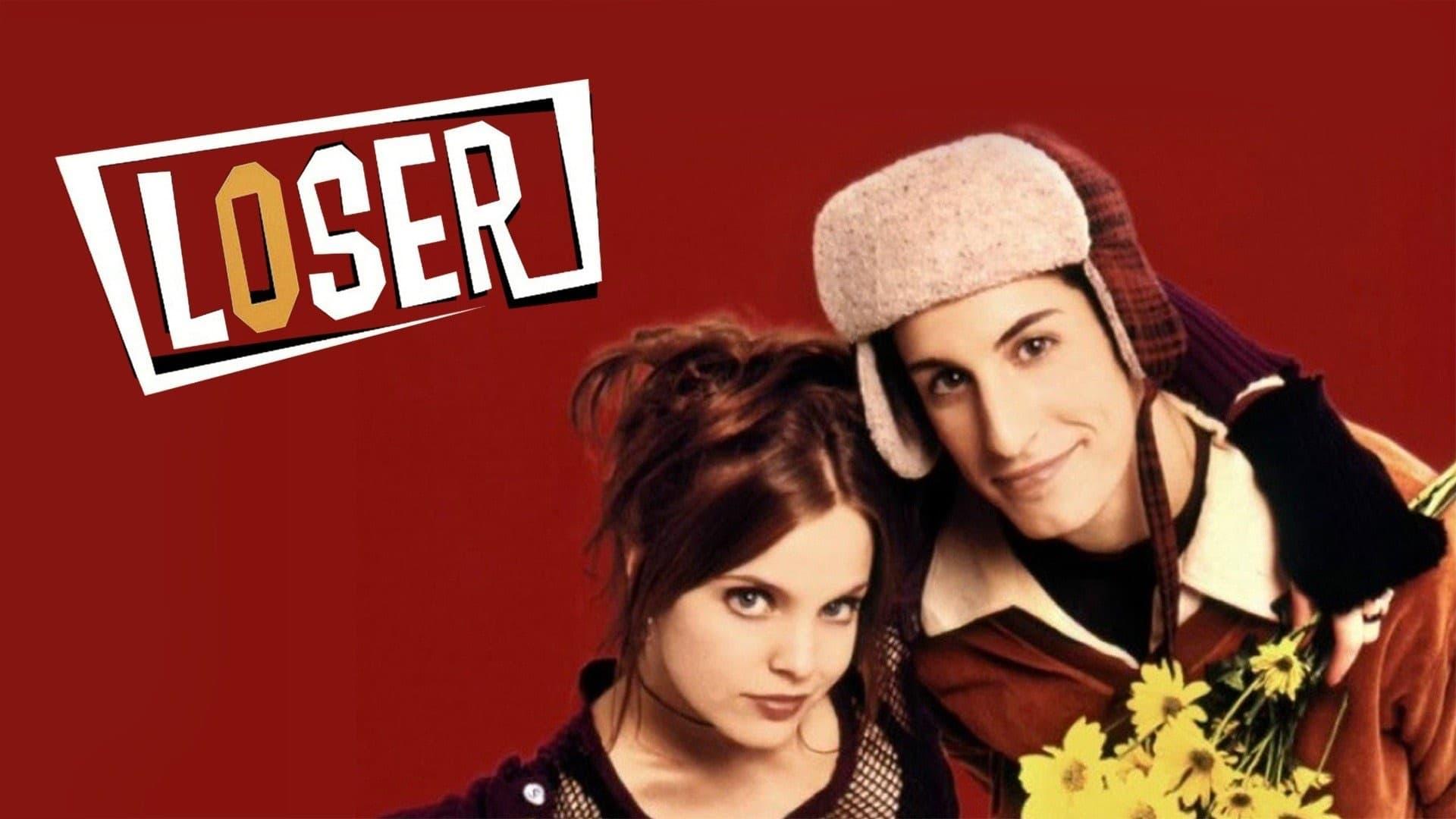 Loser Trailer