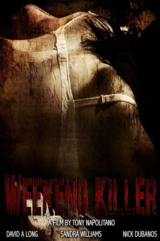 Weekend Killer on FREECABLE TV