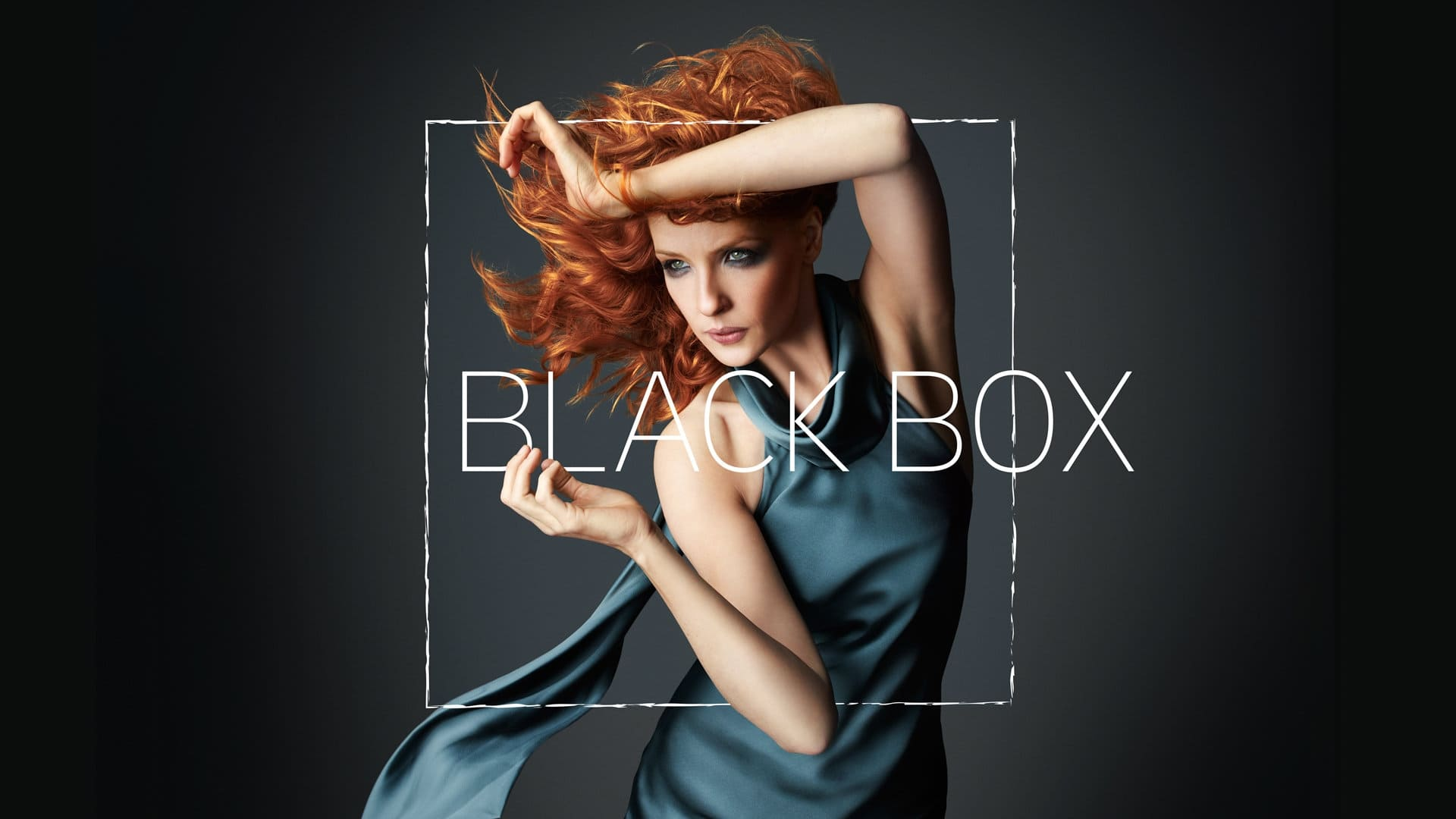 ABC cancelt Black Box