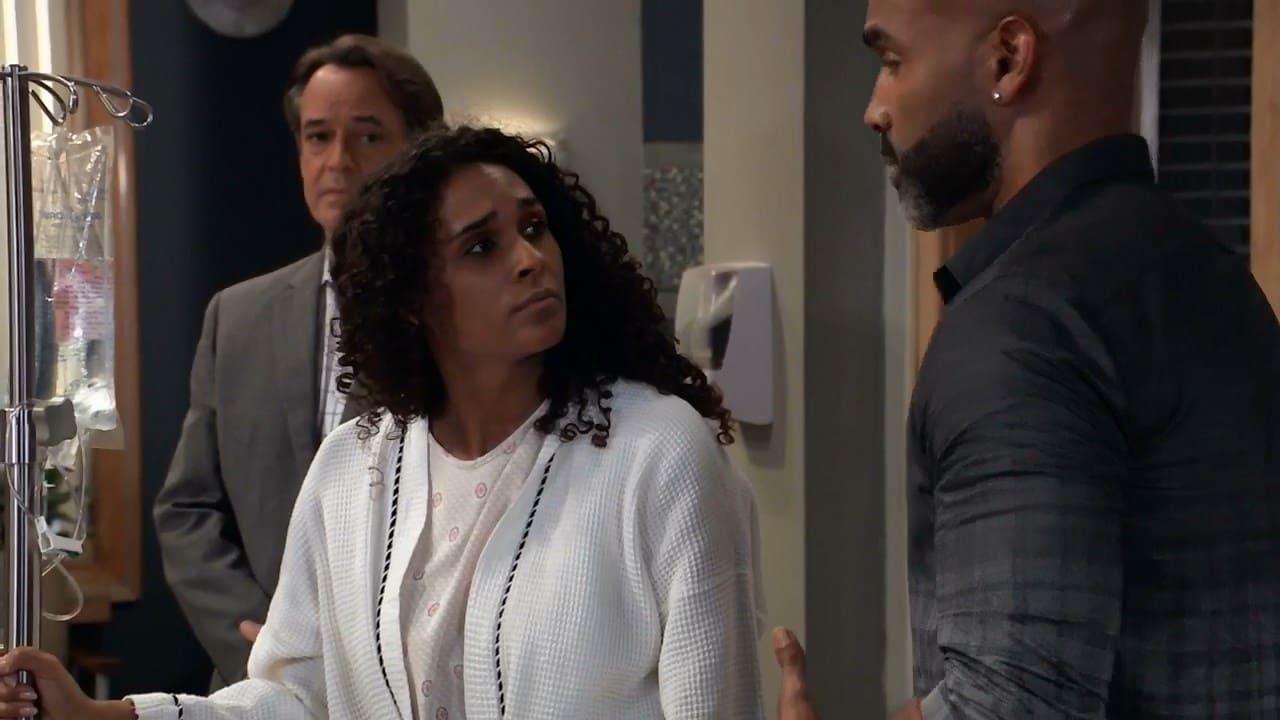 General Hospital Season 57 :Episode 51  Wednesday, June 12, 2019
