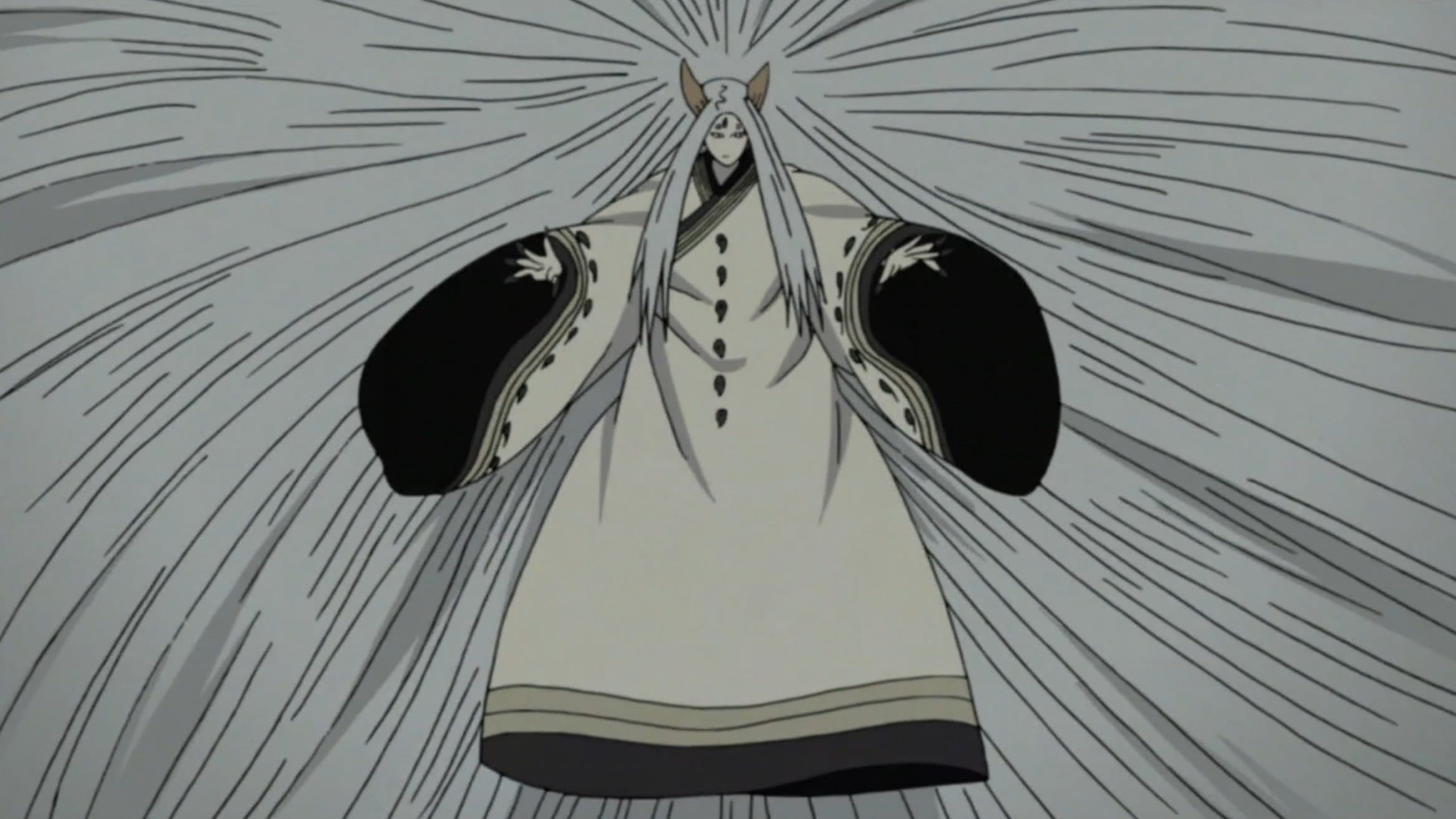 Naruto Shippūden Season 20 :Episode 459  She Of The Beginning