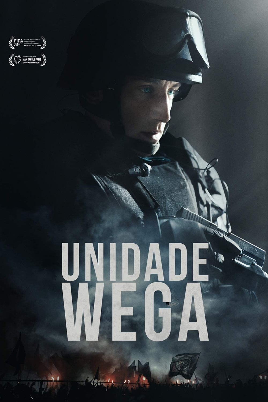 Unidade Wega Dublado