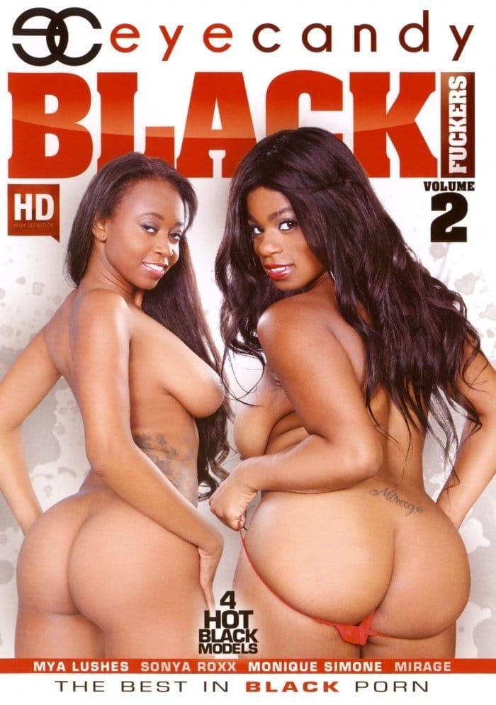 Ver Black Fuckers 2 Online HD Español ()