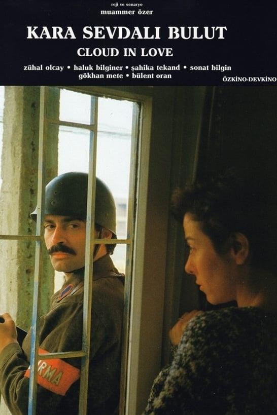 Ver Kara Sevdali Bulut Online HD Español (1991)