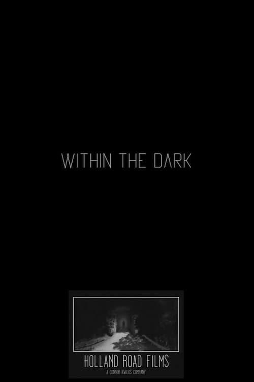 Ver Within the Dark Online HD Español ()