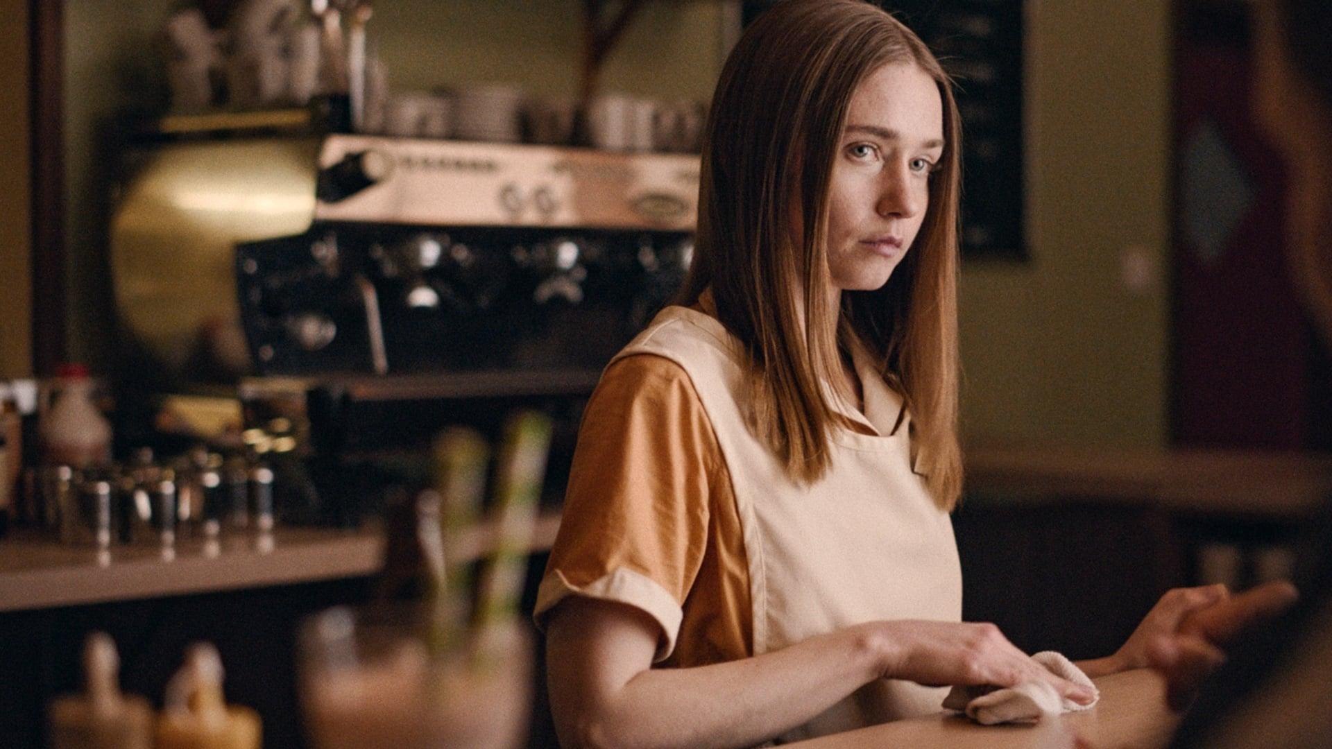 zasady randkowe z mojego przyszłego siebie 2.sezon 1.bölüm izle