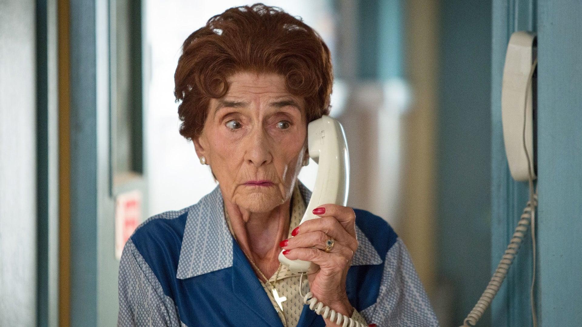 EastEnders Season 32 :Episode 155  27/09/2016