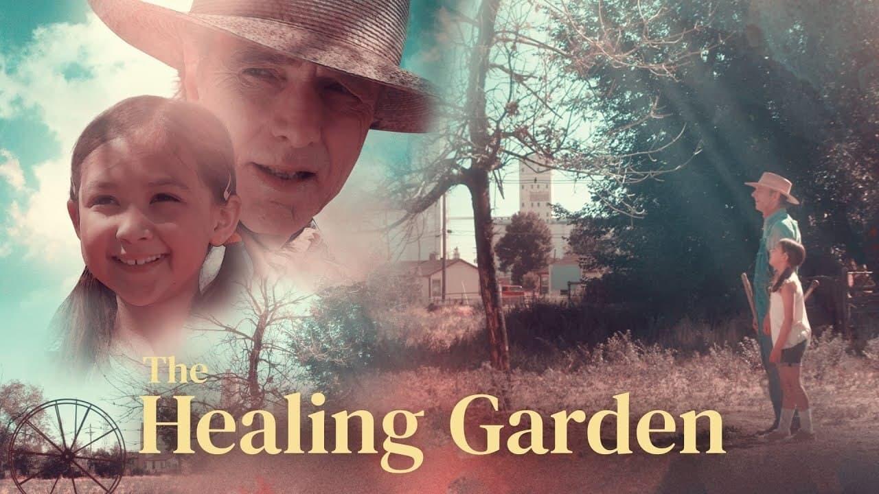 The Healing Garden (2021) Movie English Full Movie Watch Online Free