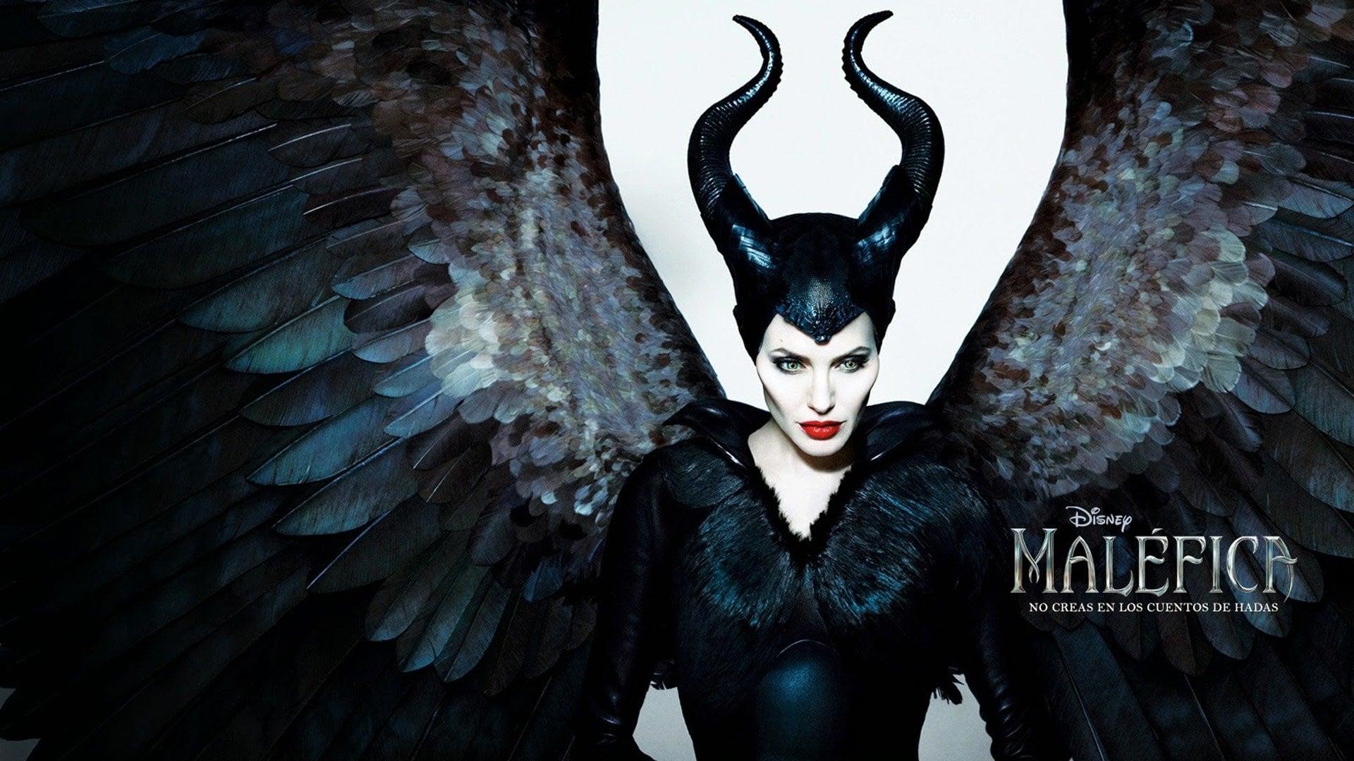 Maleficent 1 Stream