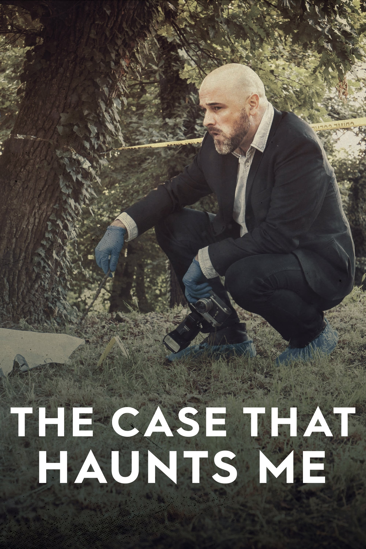 The Case That Haunts Me