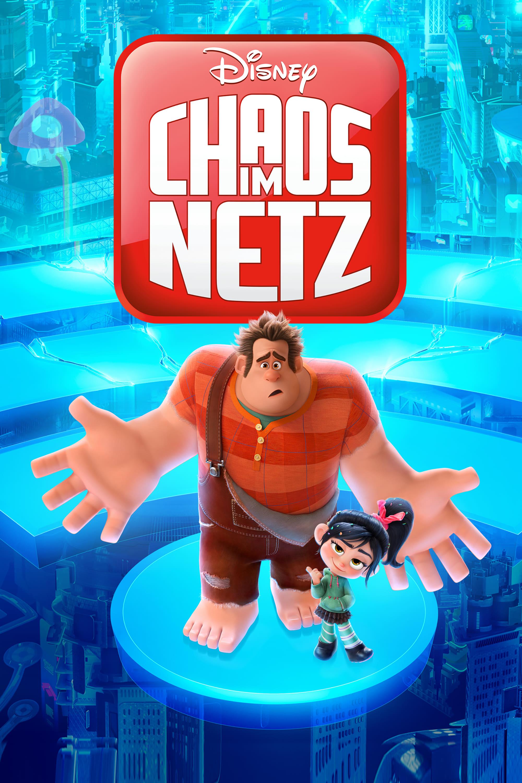 Chaos Im Netz Ganzer Film Deutsch