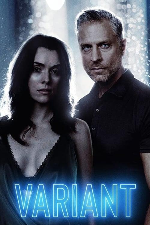 Variant (2020)
