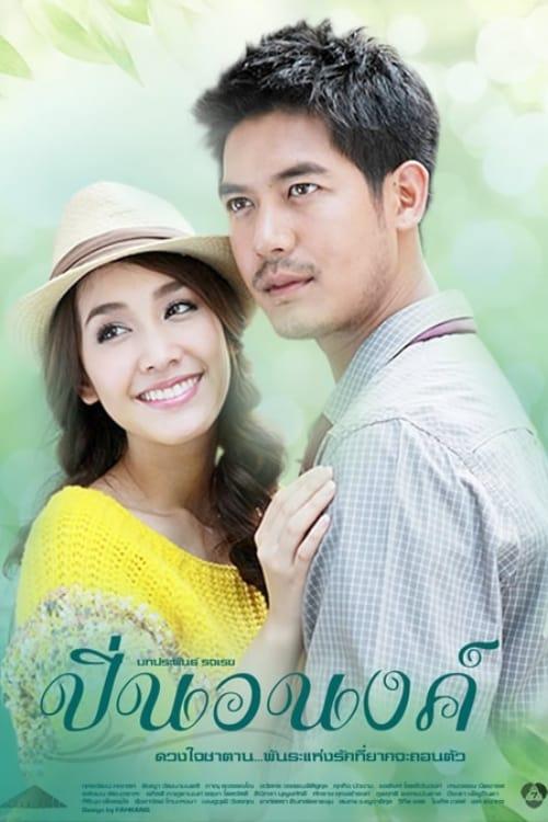 The Perfect Stranger (2012)