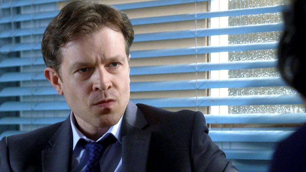 Doctors Season 16 :Episode 142  Black Mirror