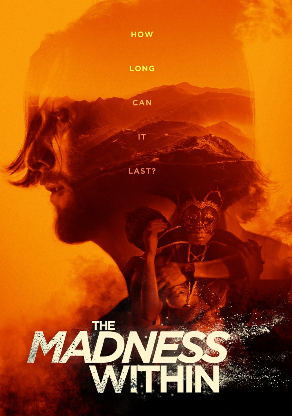 The Madness Within on FREECABLE TV