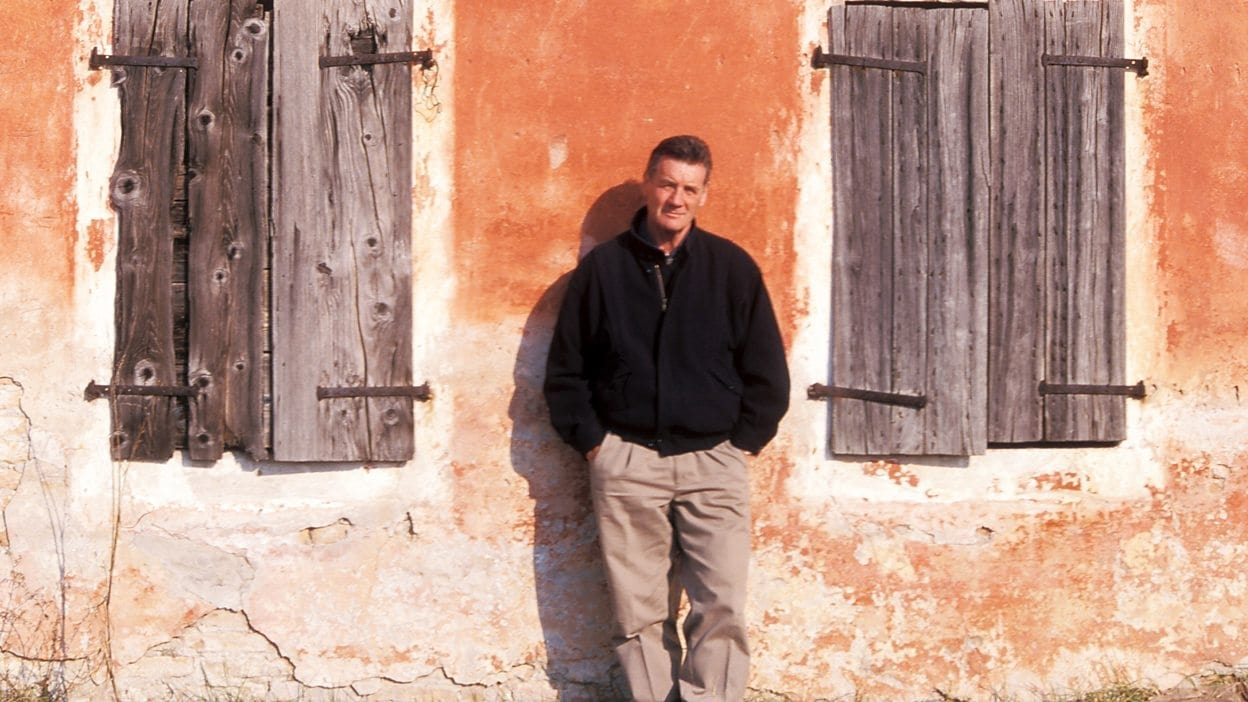 Michael Palin's Hemingway Adventure Season 1 :Episode 3  Key West