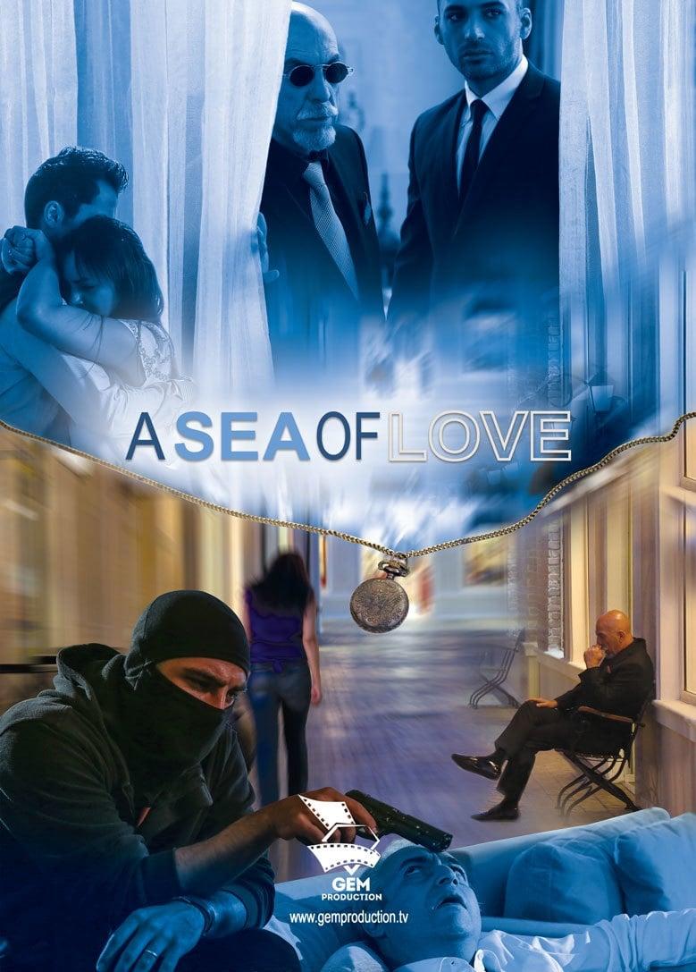 Ver A Sea of Love Online HD Español (2015)