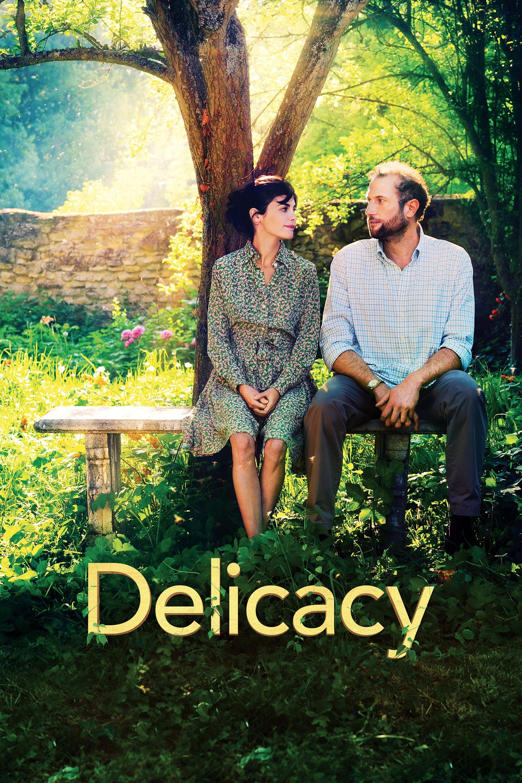 Delicacy (2011)
