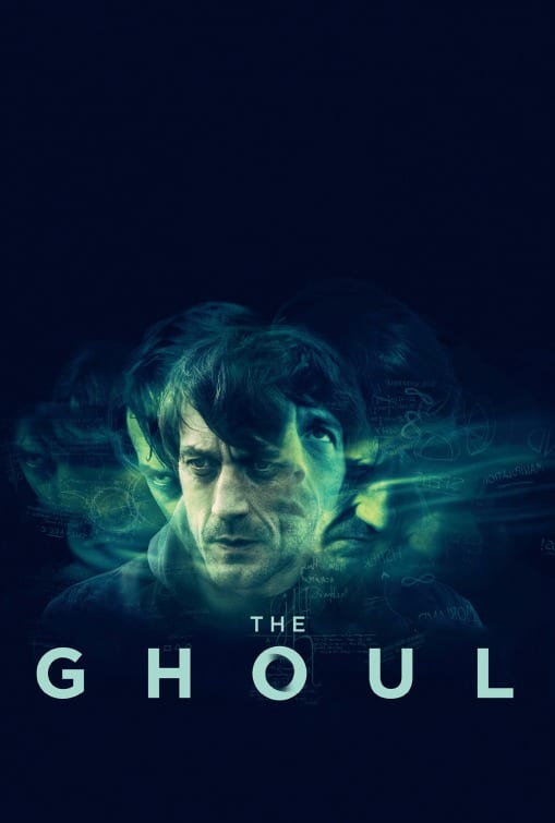 watch The Ghoul 2017 online free