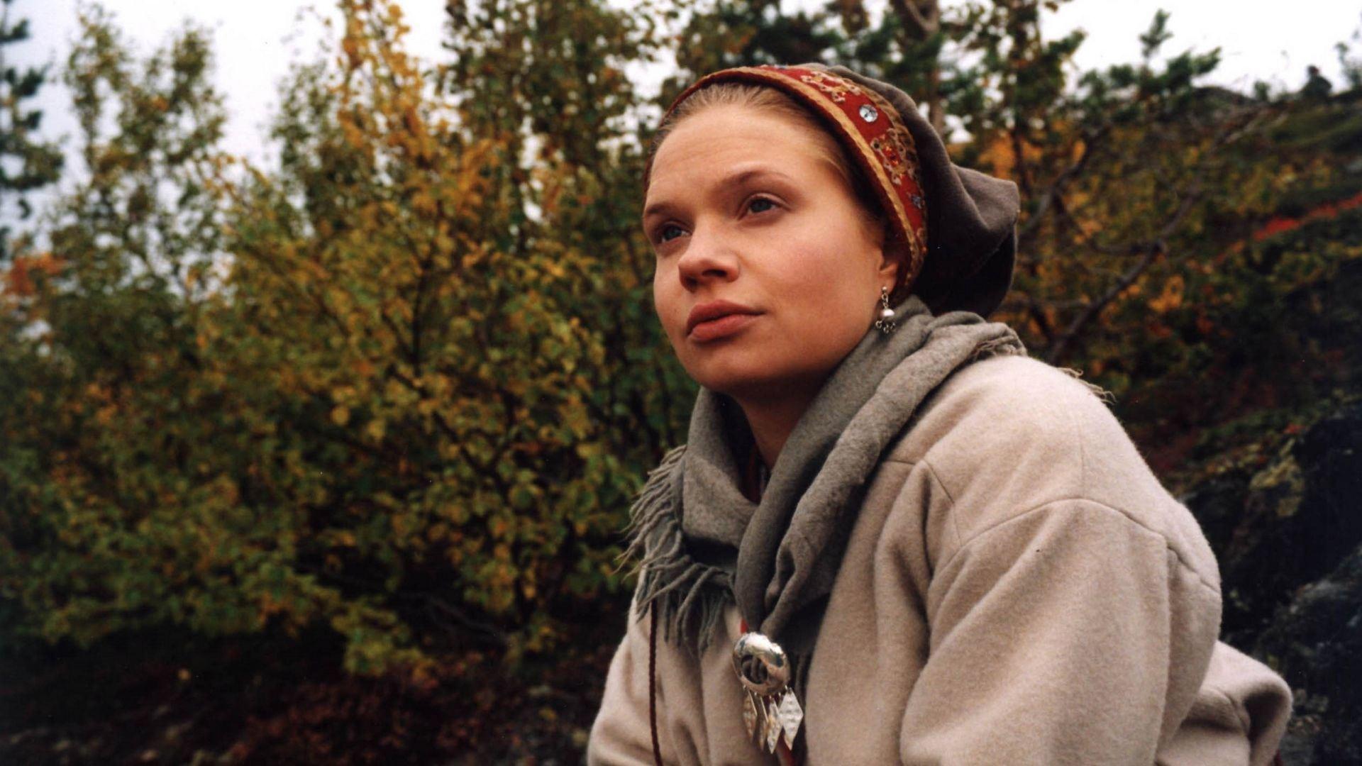 Kukułka (2002)