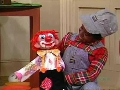 Diff'rent Strokes Season 5 :Episode 21  Roommates