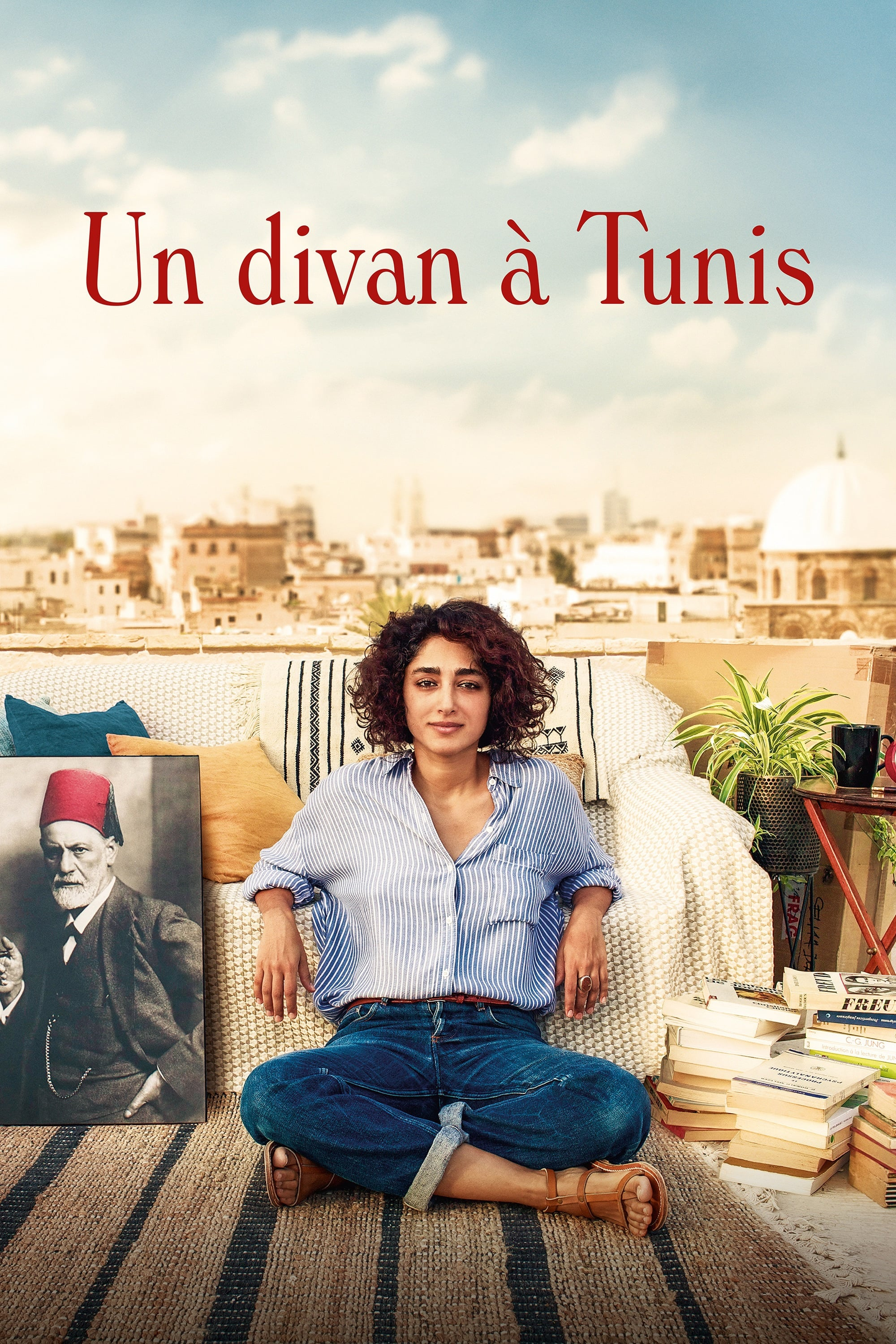 Un-Divan-Tunis-Arab-Blues-2020-5759