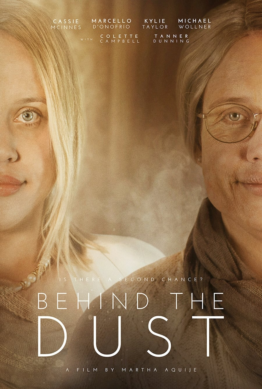 Ver Behind The Dust Online HD Español ()