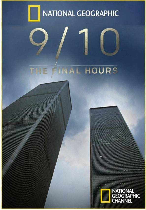 9/10: The Final Hours