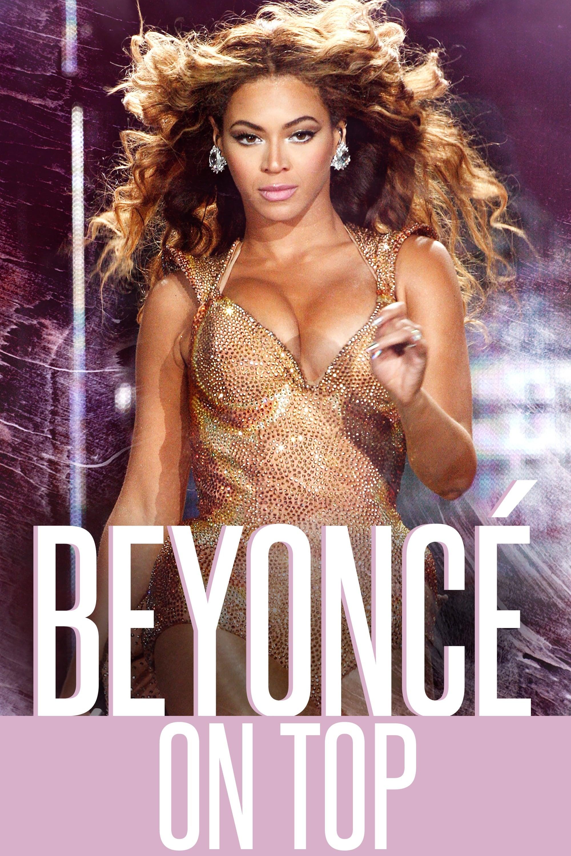 Beyonce: On Top on FREECABLE TV