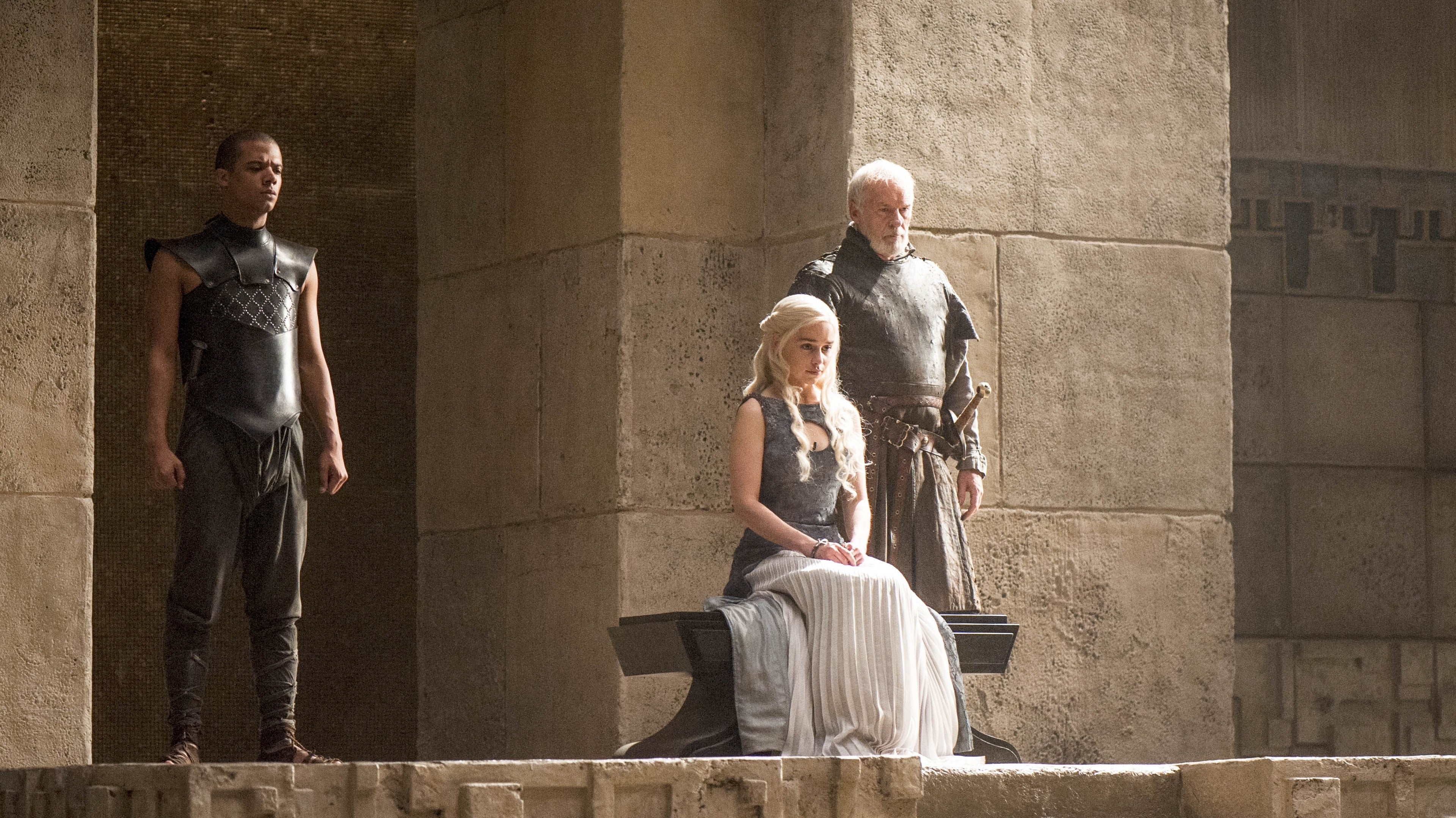 Game Of Thrones 4ª temp Episodio 10 Dublado