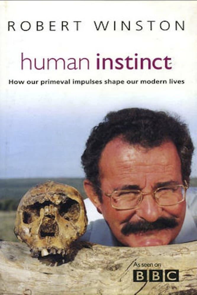 Human Instinct (2002)