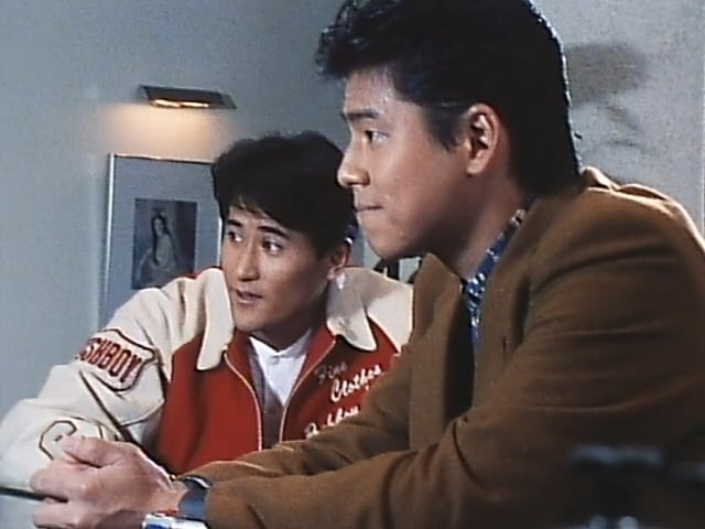 Super Sentai Season 15 :Episode 45  Victorious Hot Milk