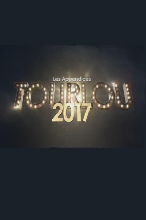 Ver Tourlou 2017 Online HD Español ()